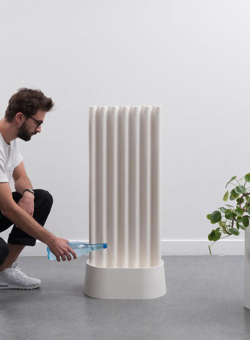 humidifiers | CleanCrispAir