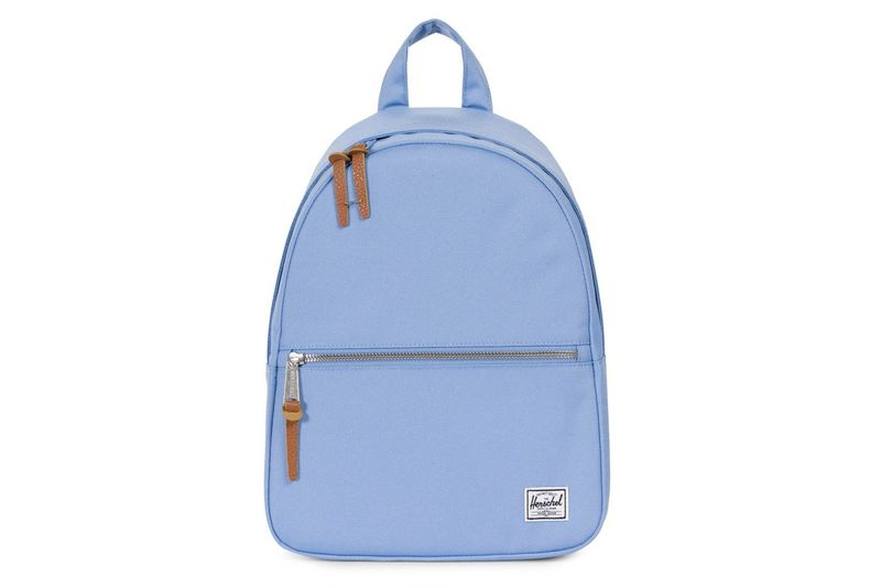 Durable Pastel Backpacks