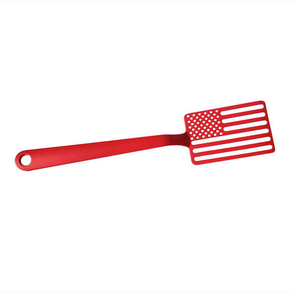 Patriotic Picnic Products