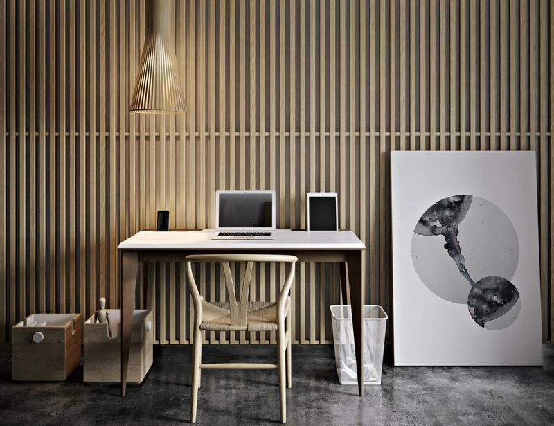 Digital Designer Workstations