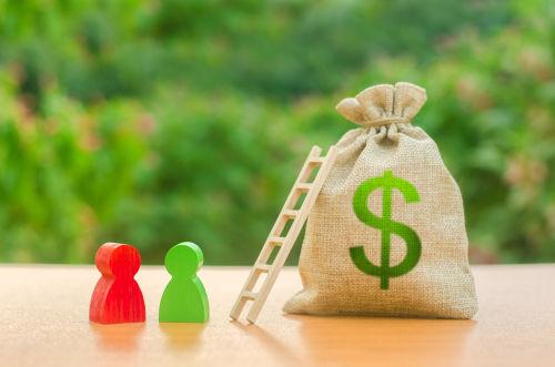 Brazil-Based Private Payroll Loans