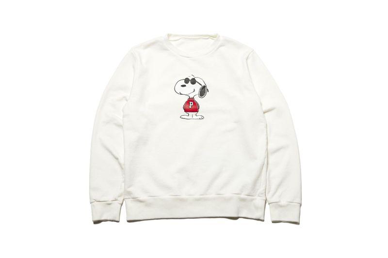 Comic Dog Streetwear