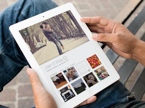PDA-Boosting Social Networks