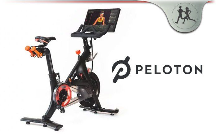student loan paying benefits peloton fitness. Black Bedroom Furniture Sets. Home Design Ideas
