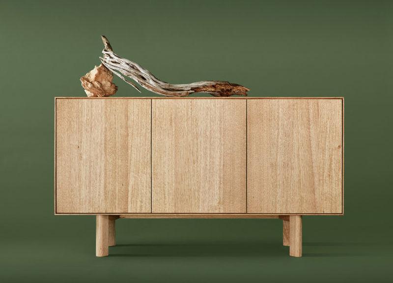 Carbon-Neutral Furniture Brands