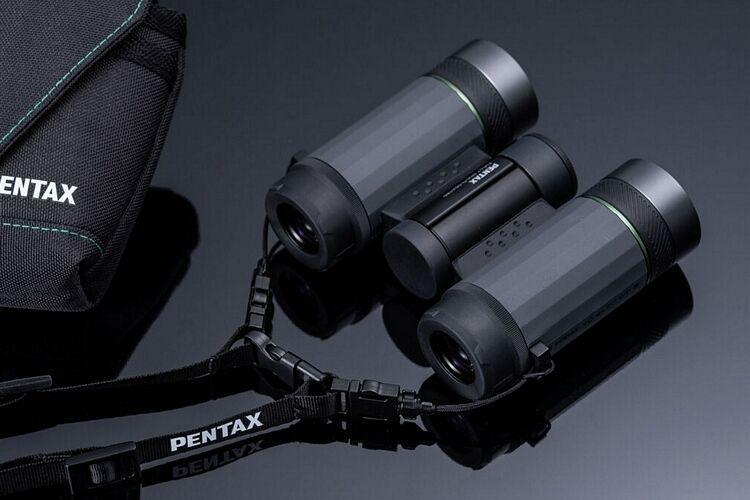 Modular Multipurpose Binoculars