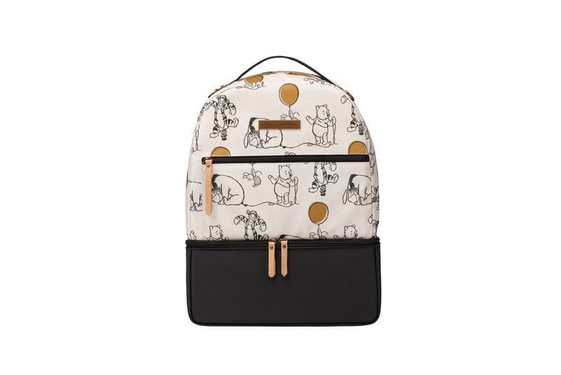 Cartoon Bear Bag Collections