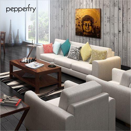 Experiential Furniture Studios Pepperfry