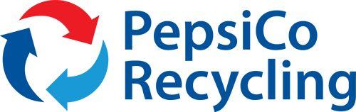 Dedicated Plastic Recycling Programs