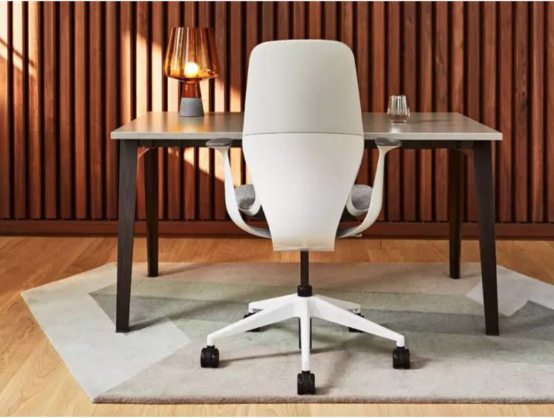 Futuristic Desk Chairs
