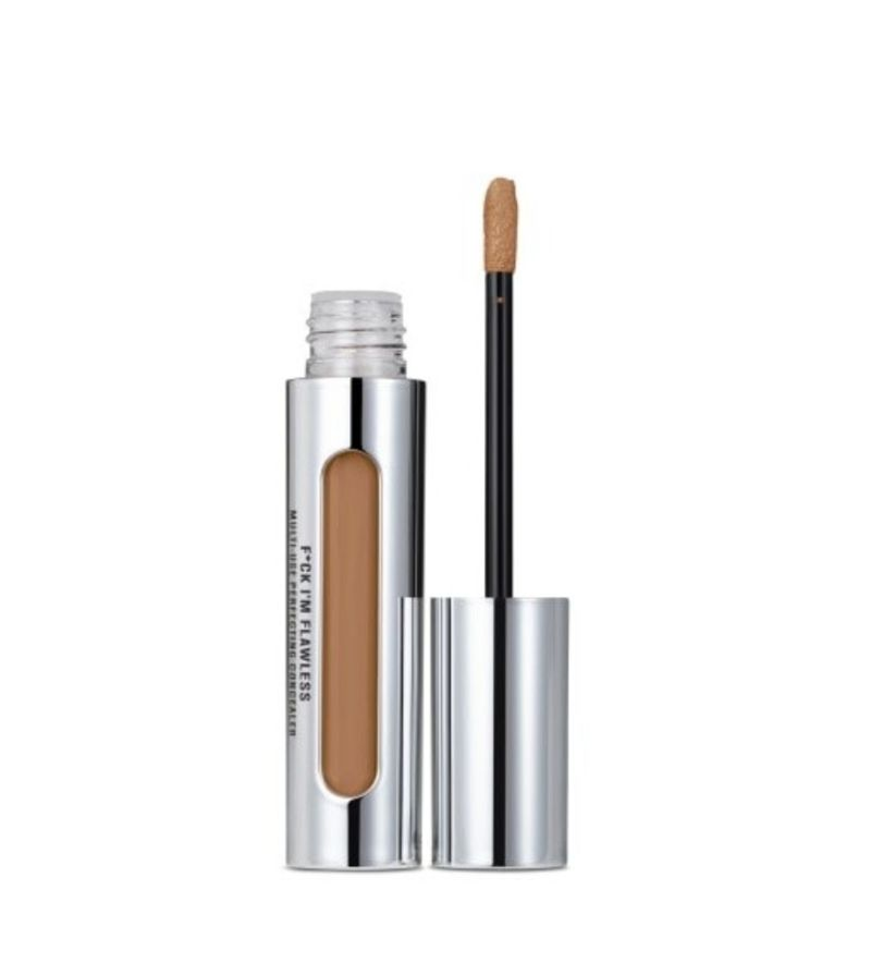 Advanced Multi-Use Concealers