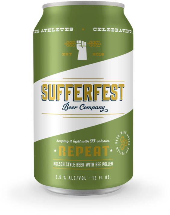 Better-for-You Performance Beers
