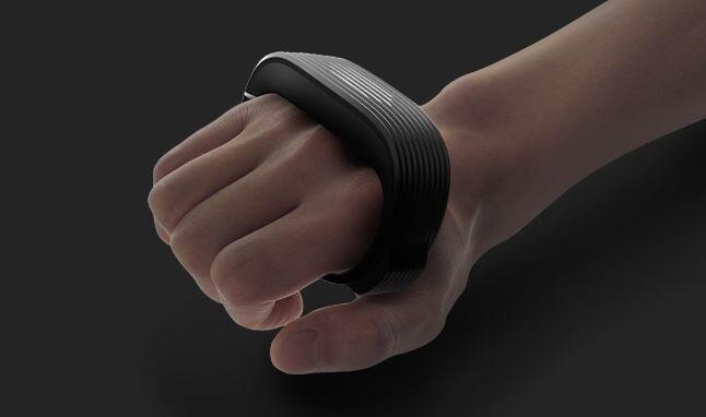 Multipurpose Hand Gesture Controllers
