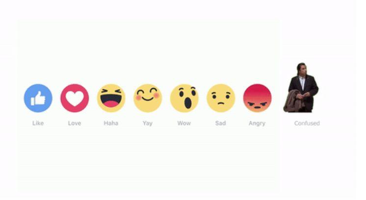 Personalized Emojis