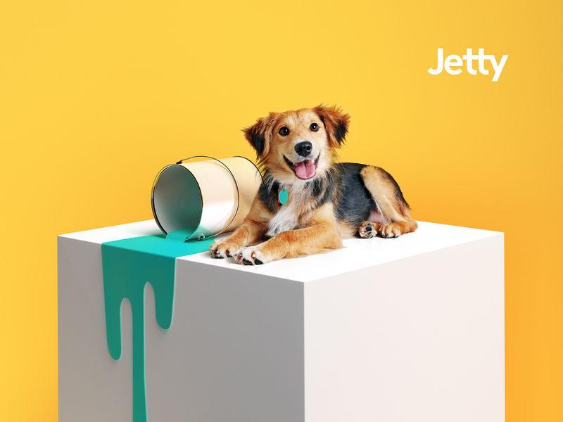 Combination Pet Deposits