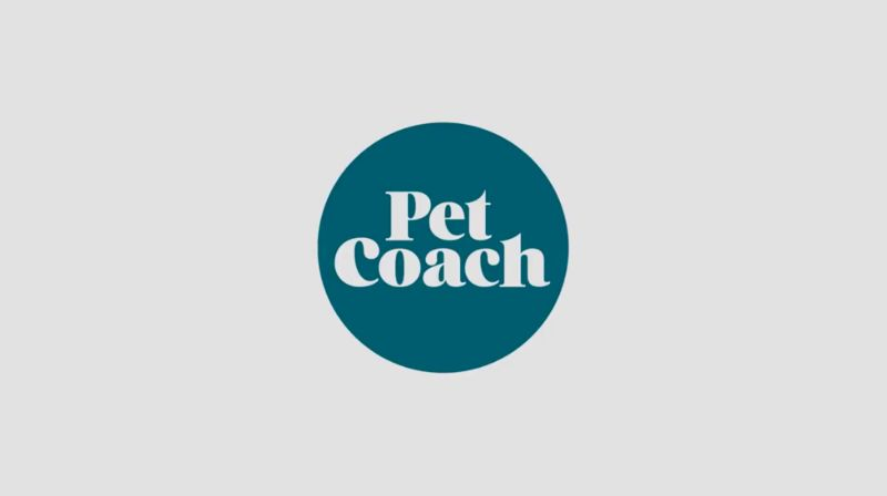 Personalized Pet Care Stores