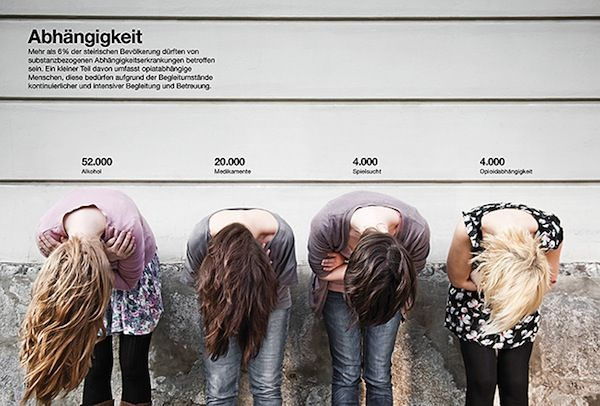 Clever Photography Infographics