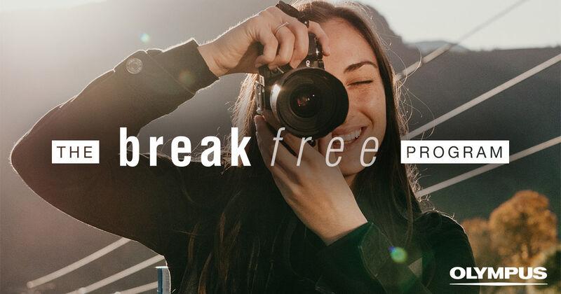 Photography Mentorship Programs