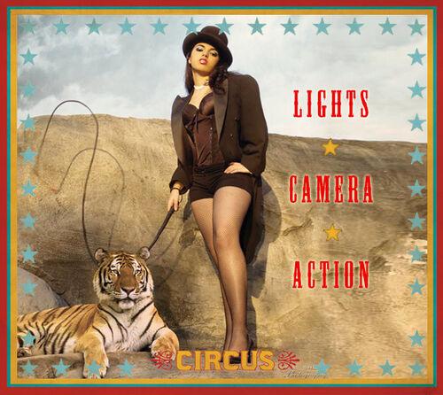 Superstar Photoshop Contests