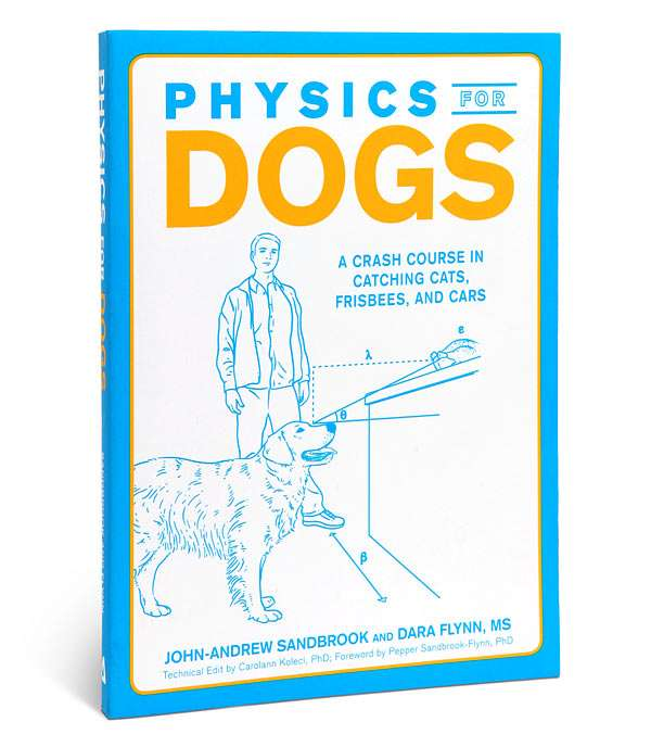 Scientific Canine How-Tos