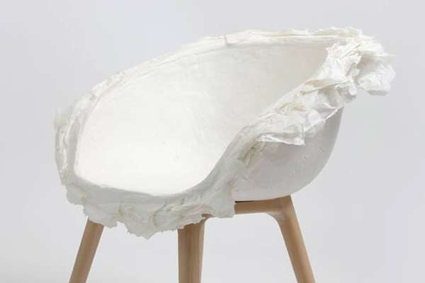 Yuhang Parchment Creations