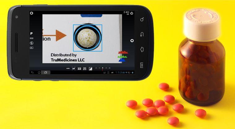 Audible Medicine Apps