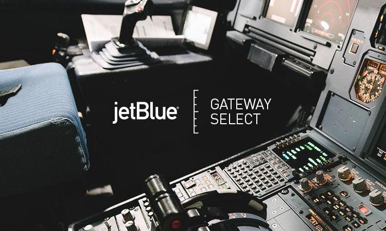 Civilian Pilot Programs
