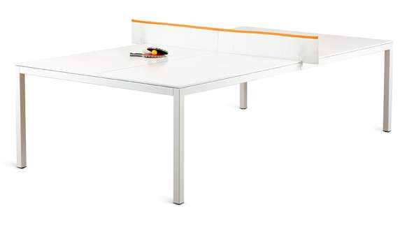 Table Sport Office Furnishings