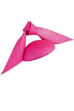 Breast Cancer Fashion Accessories