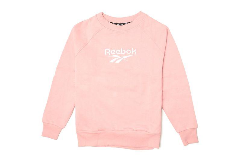 Millennial Pink Track Sets