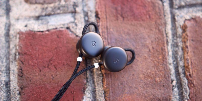 Functionality-Focused Earbud Updates