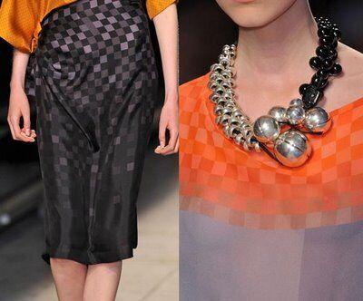 Pixel Fashion