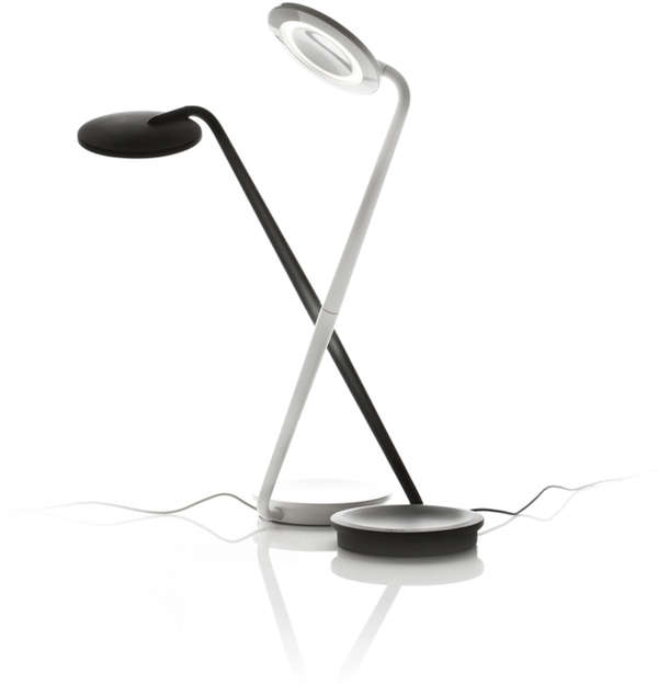 Humanistic Task Light