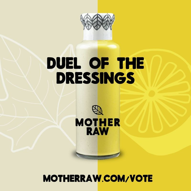 Crowdsourced Dressing Campaigns