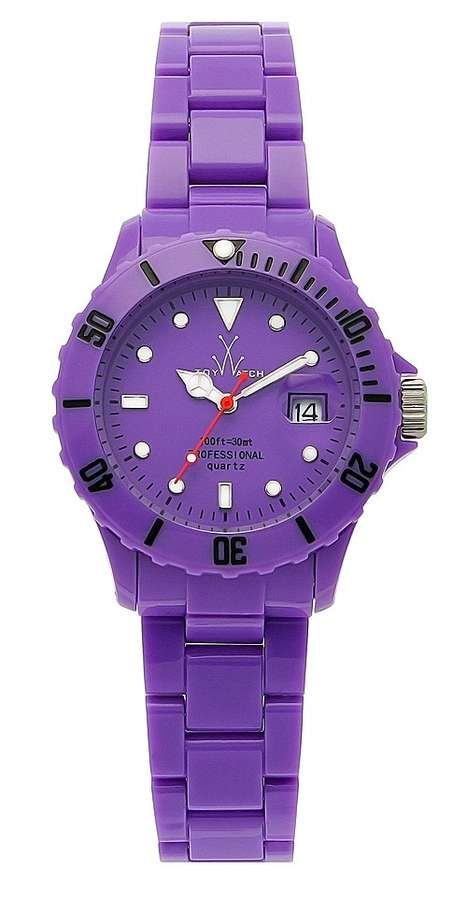 Kid Couture Timepieces