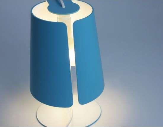 Vastly Versatile Lighting