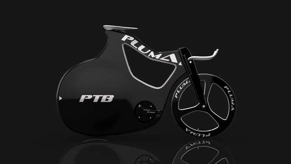 Portuguese Pedal Bikes