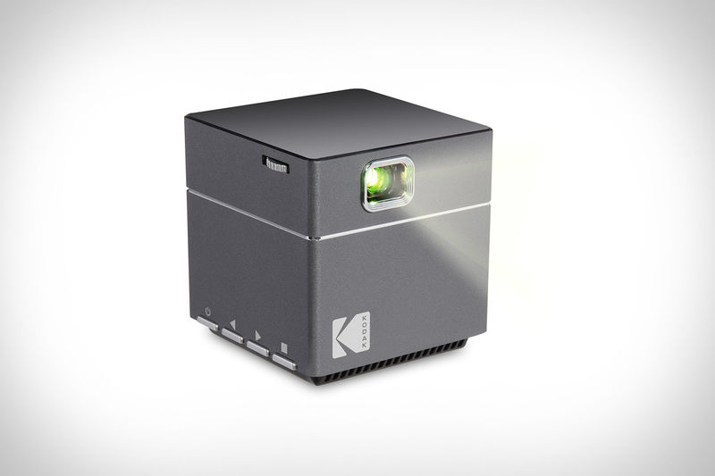 Photography Brand Portable Projectors