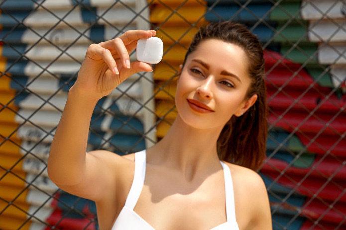 Mini Multipurpose Action Cams