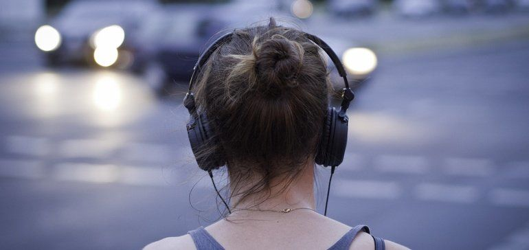Podcast Advertising Platforms
