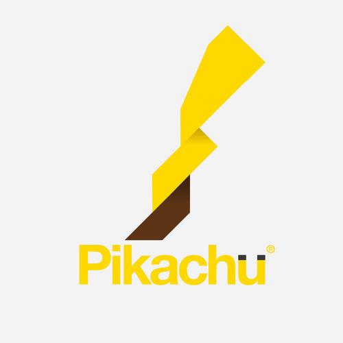 Fictional Corporate Branding