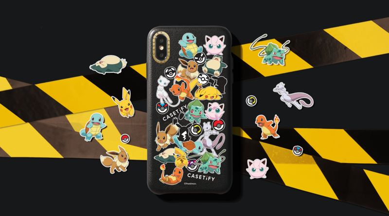 Anime-Inspired Tech Accessories