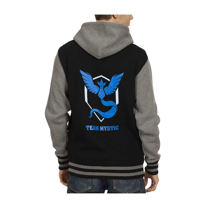 Mobile Gamer Clothing Collections