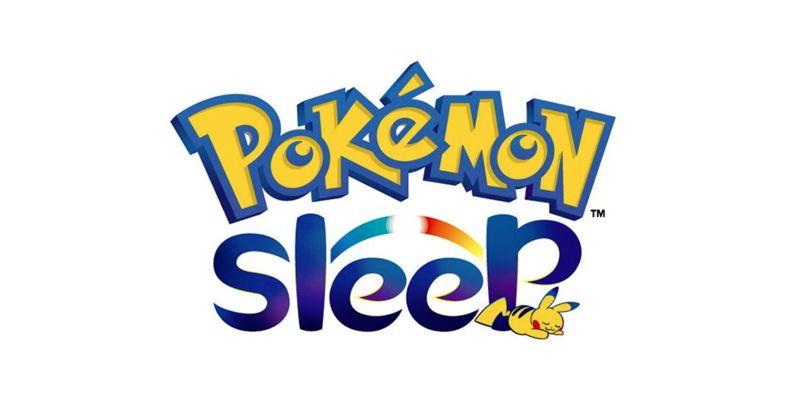 Gamified Sleep-Focused Apps