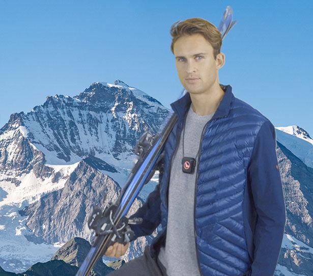 Multi-Season Comfort Temperature Wearables