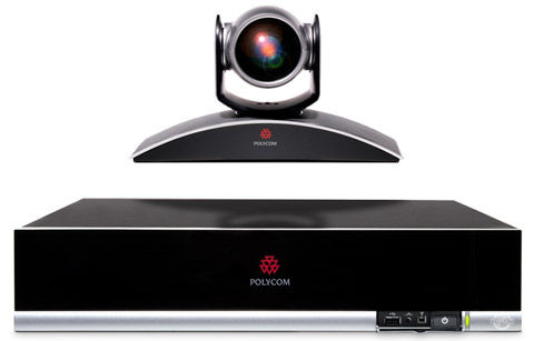Panoramic Video Conferencing Cameras