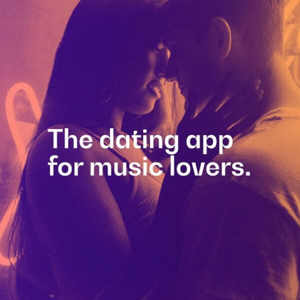 Music Lover Dating Apps