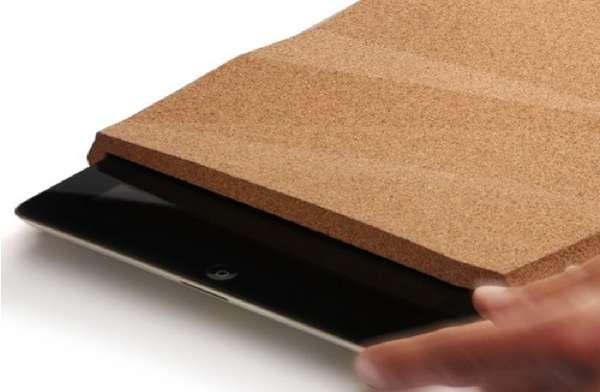 Porous Tablet Protectors