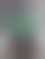 Pop Art Perfume