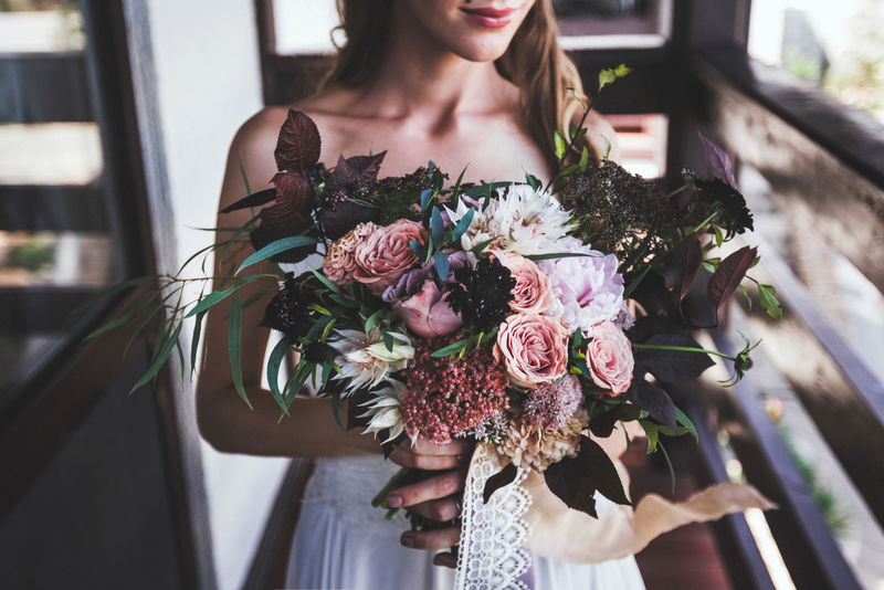 Pop Up Wedding Packages